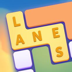 Word Lanes Respuestas y Soluciones